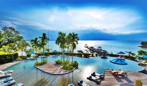 Di Batam Terbaru 40 tempat wisata di batam terbaru yang lagi hits tahun 2018 explore batam