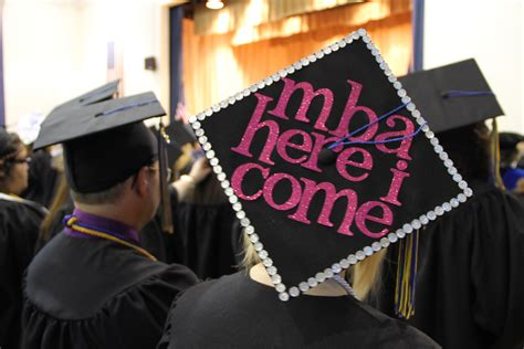 Midway College Mba by Mba Programs Midway