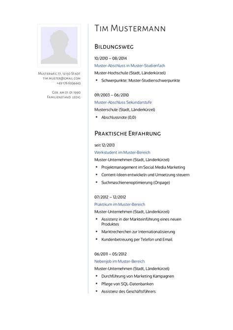 Anschreiben Initiativbewerbung Naturwissenschaftler Initiativbewerbung Muster F 252 R Psychologe Lebenslaufdesigns De