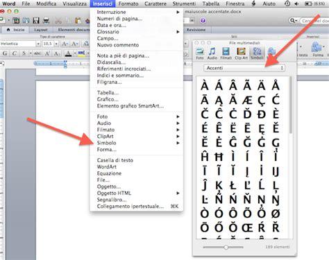 html lettere accentate vocali maiuscole www picswe