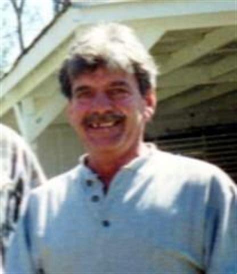 michael padgett obituary columbus legacy