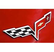 Chevy Logo Chevrolet Car Symbol Meaning And History