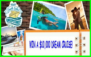 Free Carnival Cruise Gift Card - pilot pen win a 10 000 carnival cruise gift card or 6 00 giveawayus com