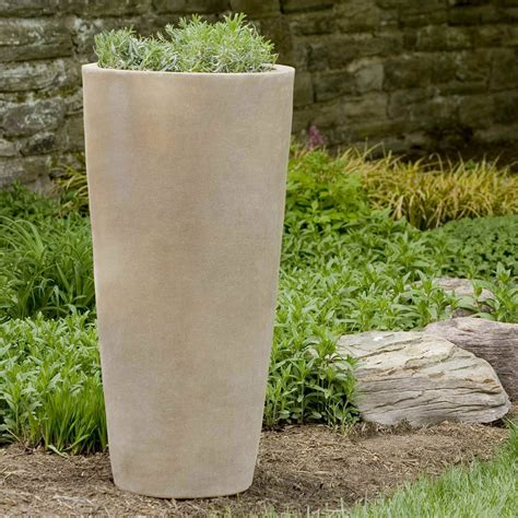 Large Garden Planters Outdoor Decor Large Garden Planters Outdoor Decor Great Amazing Of Large Patio Planters Residence Decorating