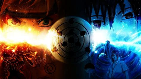 themes naruto 3d free naruto wallpapers wallpaper cave