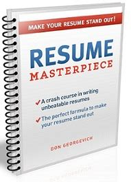 How To Write A Masterpiece Of A Resume by Format A List Of References Sle Template Page