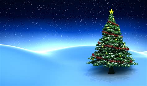 imagenes navidad verde imagenes de navidad con frases