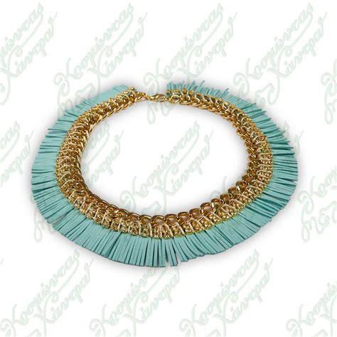 Beautiful Handmade Necklaces - beautiful handmade necklace by www kosmontasmexantra gr