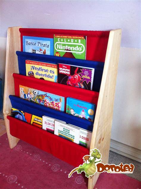 librero infantil libreros infantiles 47 500 en mercado libre