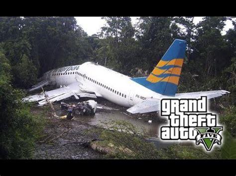 imagenes impactantes de accidentes aereos accidentes de aviones mortales brutales y fatales