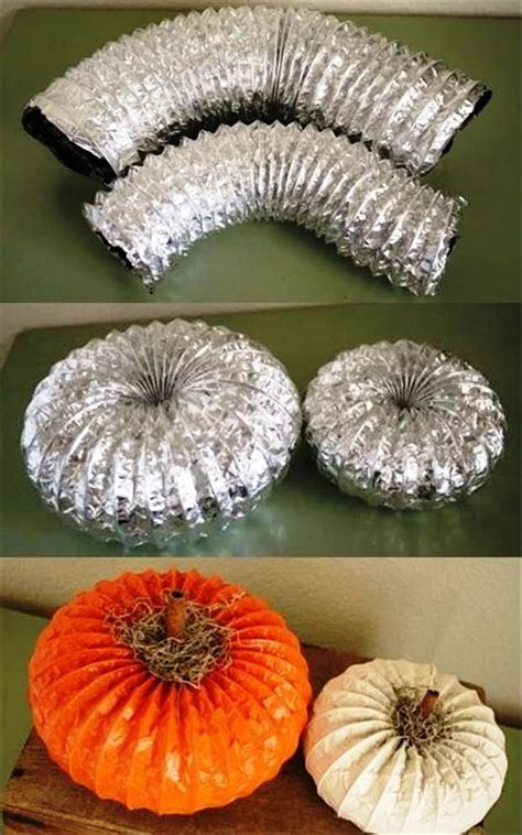 do it yourself decoration 22 do it yourself decorations ideas decoration