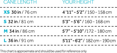 walking stick dimensions how to size a walking stick top derby