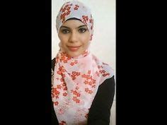 hijab tutorial volume without the camel hump 1000 images about hijab scarf how to on pinterest hijab