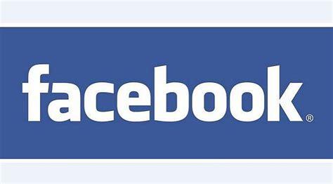 latar belakang mark zuckerberg membuat facebook logo baru facebook mengalami perubahan