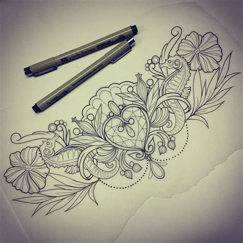 meet kim graziano tattoo artist photos sketches best drawing sketch