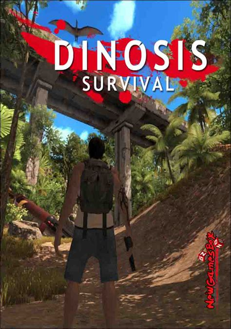 survival driver free download full version pc game setup dinosis survival free download full version pc game setup