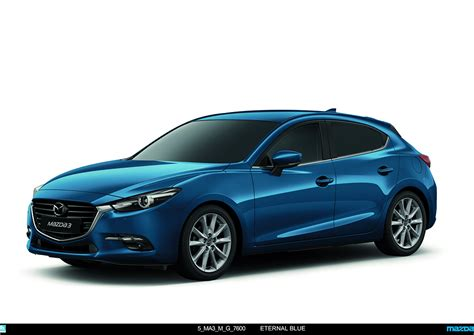 brand new mazda brand new mazda mazda 3 cars for sale in myanmar carsdb