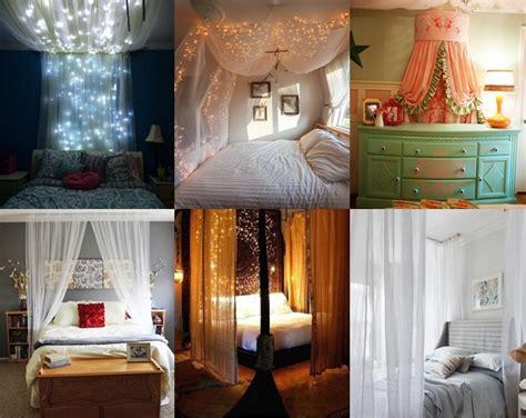 cara membuat lu tidur proyeksi bintang bertabur bintang intip cara mudah membuat kamar tidur