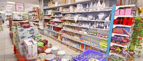 arredamenti casalinghi arredamenti per negozi di prodotti per la casa casalinghi