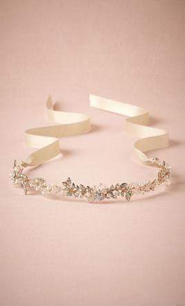 Wedding Hair Accessories Chicago by Used Justin Tiara Hair Accessory 165 Bridal