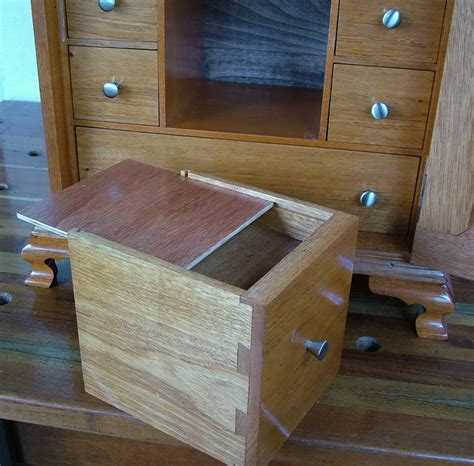 build false bottom drawer false bottom drawer secret compartment furniture stashvault