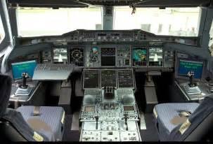 cabine d avion la pr 233 surisation voler allmyblog