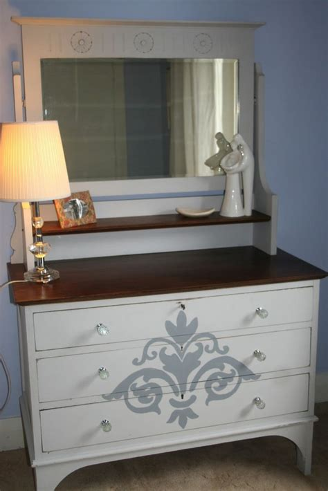 furniture painting ideas furniture painting tips furniture redos pinterest