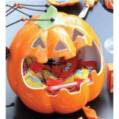 halloween candy bowls halloween haven