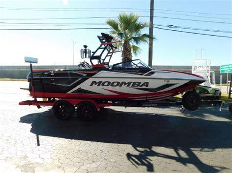 moomba boats mojo pro moomba boats for sale boats