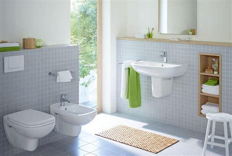 standard badezimmer vanity höhe sanitari low cost water e bidet dai prezzi contenuti
