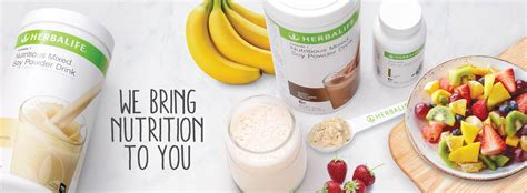 Teh Herbalife Malaysia herbalife personal wellness coach malaysia contact herbalife coach today for free wellness