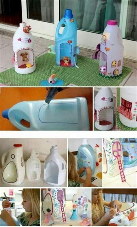 Lalaloopsy By Jadi Jaya Toys best 20 lps houses ideas on