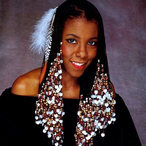 beaded braid hairstyles patrice rushen braids with beads thirstyroots com black