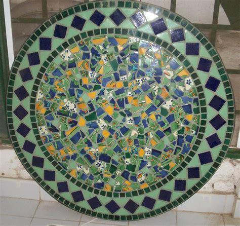 mosaic tables for sale broken tiles for sale made tile