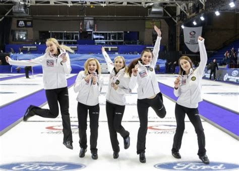 2019 ford world womens curling chionship lgt world s curling chionship 2019