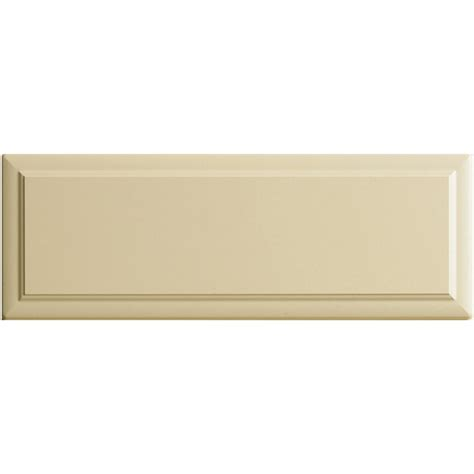 Wardrobe Door Fronts by Westbury Wardrobe Doors Westbury Bedroom Wardrobe Doors