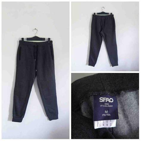 Pant Salur Black jual celana nike adidas umbro armour original baru celana original terbaru murah