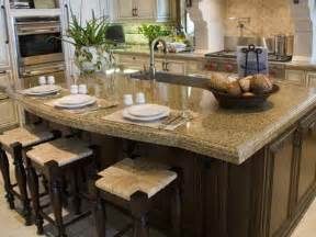 caring for marble countertops caring for granite counter tops the waterworks