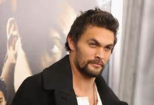 One Room Game by Game Of Thrones Watch Jason Momoa S Audition For Khal
