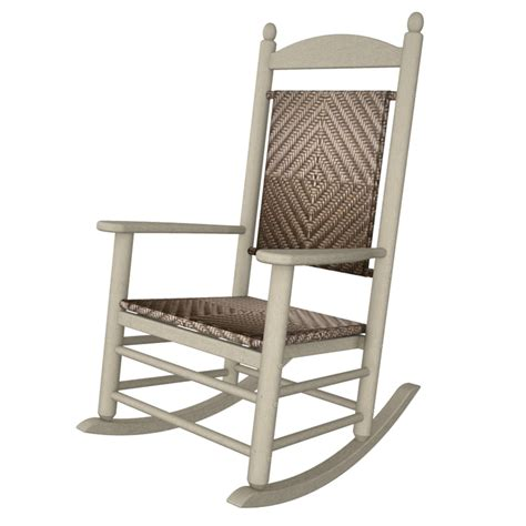 best rocking chair rocking chair design woven rocking chair sand polywood jefferson furniture production simple
