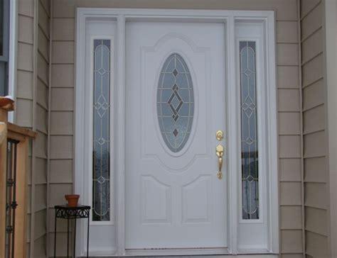 installing exterior doors all design doors