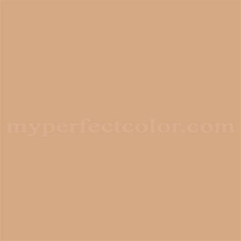pittsburgh paints 318 5 cheddar biscuit match paint colors myperfectcolor