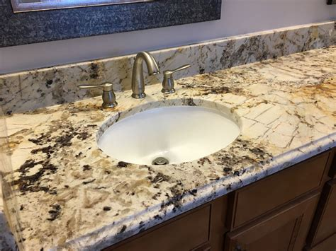design house kitchen and bath raleigh nc bathroom remodeling raleigh nc bathroom renovation plans