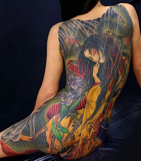 tattoo girl magazine japan 17 best images about tattoo styles on pinterest top