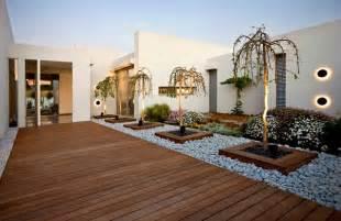 Small House Landscape Designs Hagedr 248 M Eller Dr 248 Mmehage