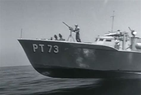 mchale s navy pt boat pt 73 from mchale s navy boats and water craft