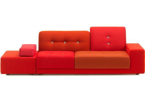 hella jongerius sofa polder sofa hivemodern com