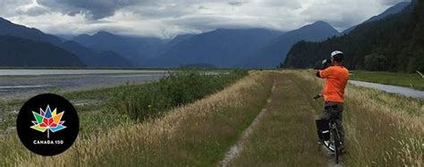 boat tour vancouver bc pitt meadows boat and bike tour vancouver paddlewheeler
