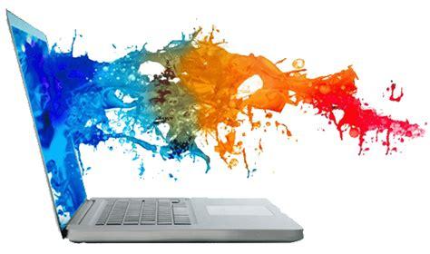 design graphics printing melbourne fl graphic design melbourne fl