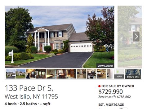 houses for sale in west islip homes for sale in west islip west islip ny patch